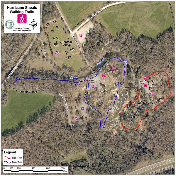 trail_map2020_01_15.jpg