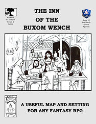 buxom_wench_Page1.jpg