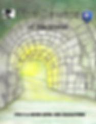 cover900pwide.jpg