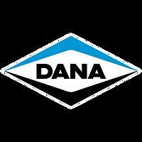 dana-2-logo-png-transparent.png