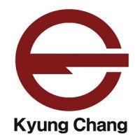 Kyung_Chang.jpeg