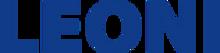 logo-leoni.png