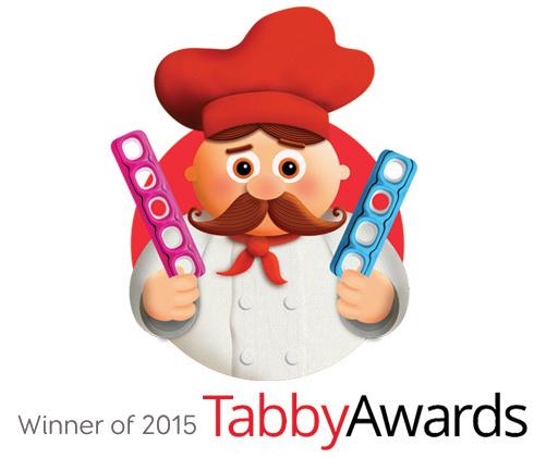 Chef_tabby