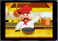 Chef01