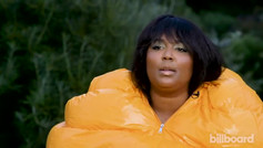 Lizzo 'Truth Hurts'