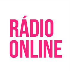 Readio Online - Amplifica FM