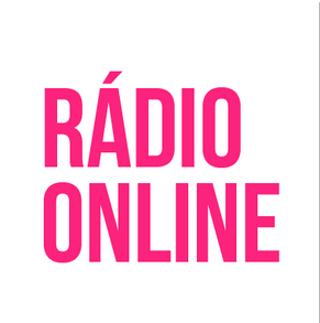 Readio Online - Amplifica FM