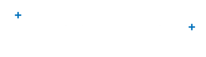Nos-services.png