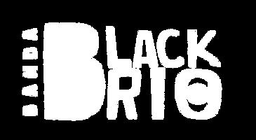 logo-banda-black-rio-oficial-04.png