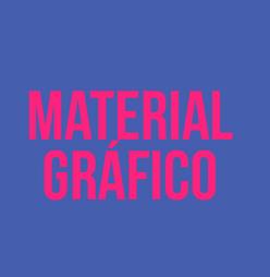 Material Gráfico