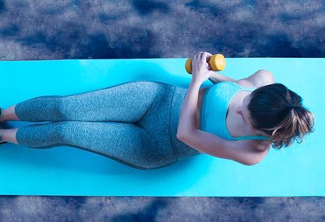 Exercising_edited.jpg