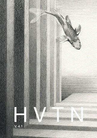 Haverthorn