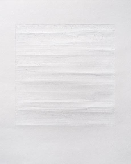 Peeled Paper