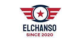 permanent logo eLCHANSO.png