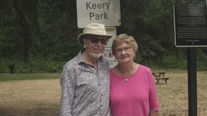 SurreyCares Community Foundation Announces Keery Park Endowment Fund & Flow-Through Fund.