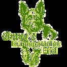 Logo-schwarz Kopie1.png