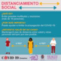 Social Distancing Explained Spanish.jpg