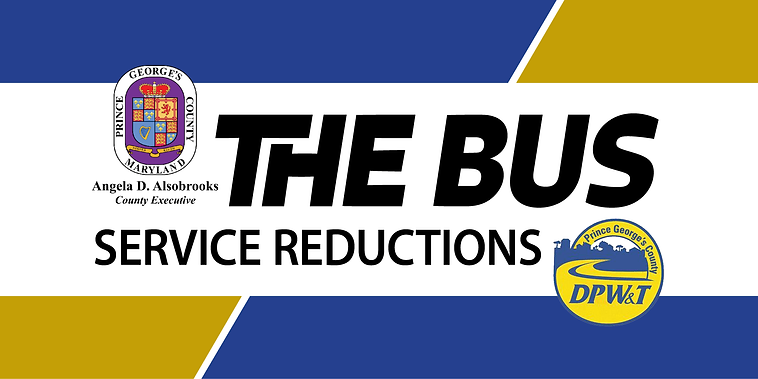 Bus Service Reductions.png