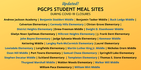 Meal Sites English Revised 3-18-20.png