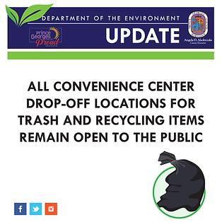 DoE Dropoff Centers.png