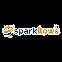 spark_edited.png