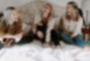 Linen Spray Girl Gang.jpg