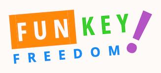 funkey logo.png