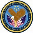 veterans logo main.jpg
