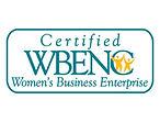 WBENC-capital-communications.jpg