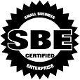 sbe_logo_edited.jpg