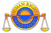 Detroit-Human-Rights-Commision-Logo-300x