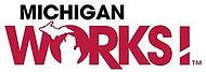 michigan works logo.jpg