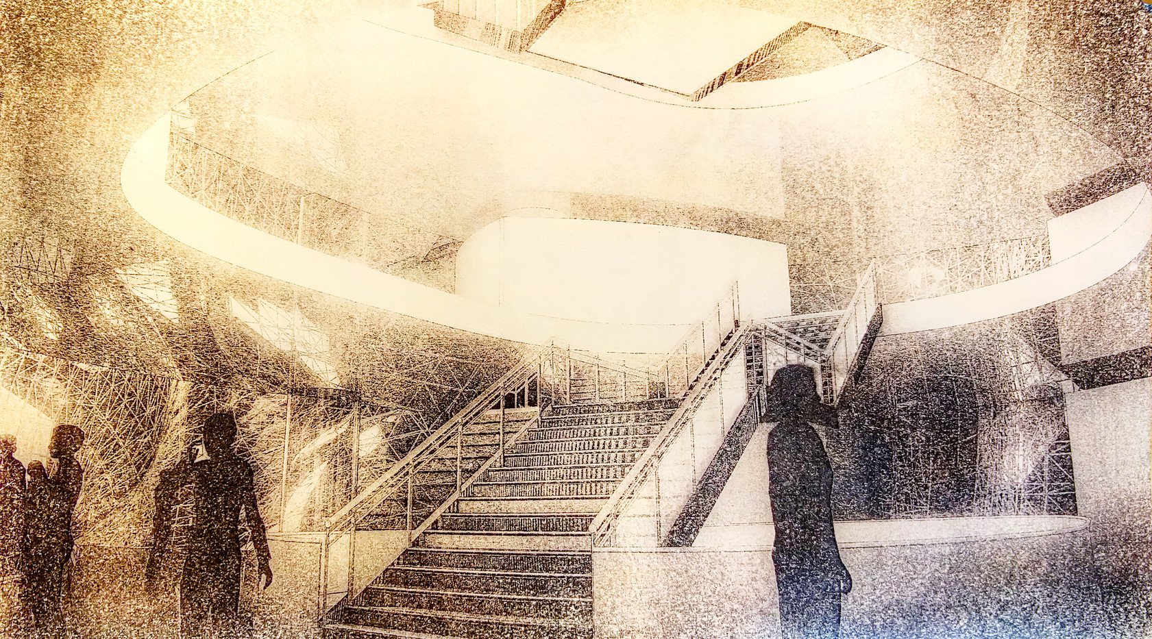 Interior Transfer