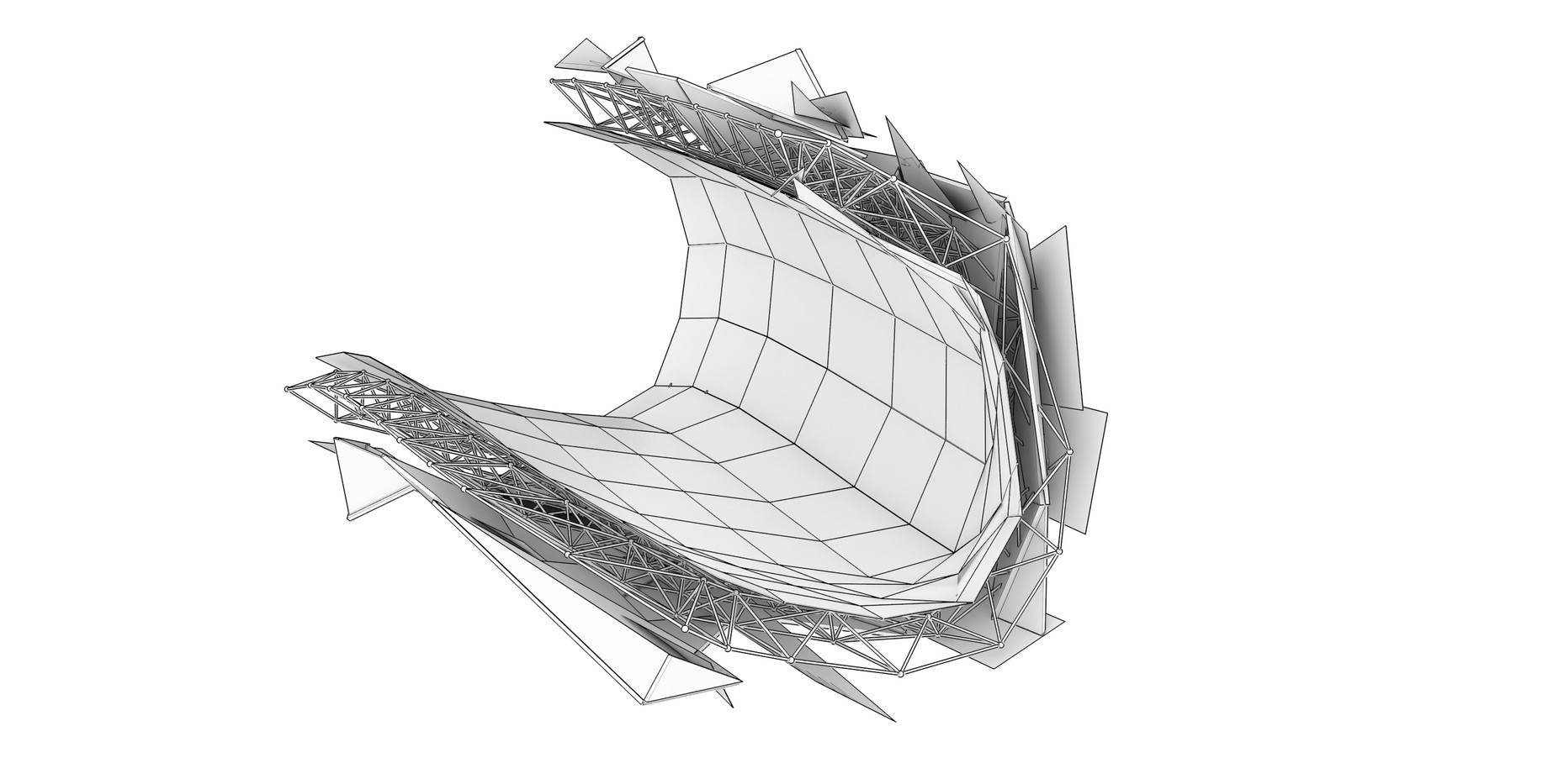 Panel Density Study II