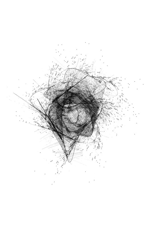 Diffusion 2_edited.jpg