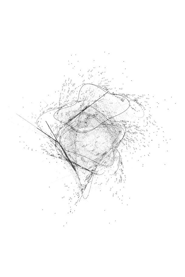 Diffusion 1_edited.jpg
