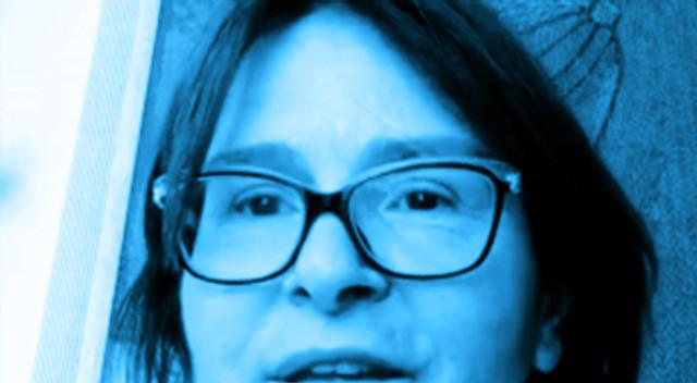 Antonia Durán Pilo