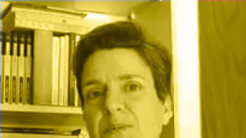 Paula Trigueiros
