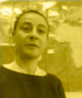 Ayşegül Aksoy