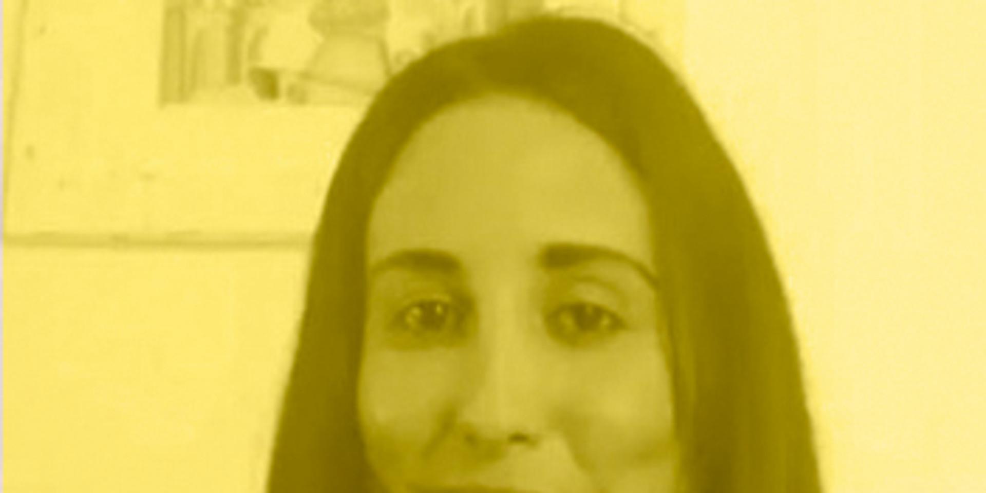 Giulia Garello