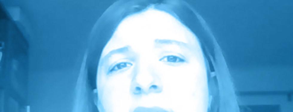 Sabrina Dapino 4