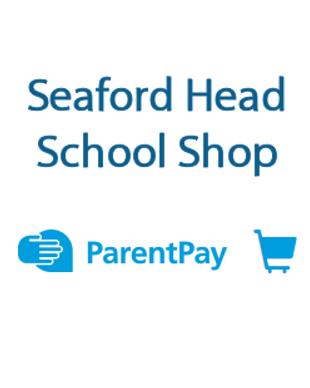 seafordheadshop.png