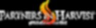 4 pih logo.png