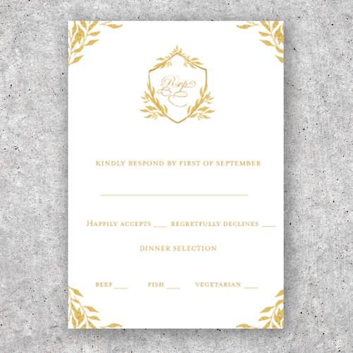 Tiny tomato print shop wedding invitations edmonton alberta solutioingenieria Gallery