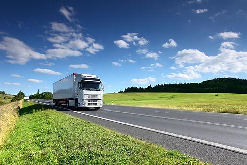 Auto-Transportation.jpg