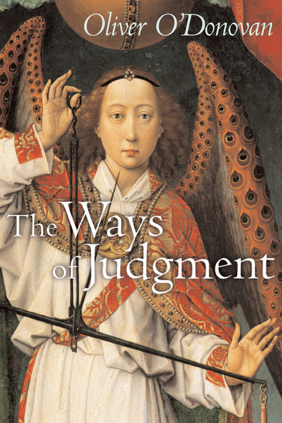 The Polis and Public Judgment
