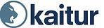 kaitur_logo_Cutdown.png