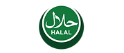 189-halal-in-asia-min.png