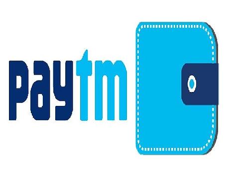 Paytm-Wallet.jpg