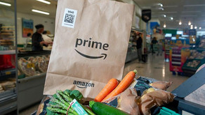 The pandemic ushered in ultra-fast delivery. Instant gratification is now king